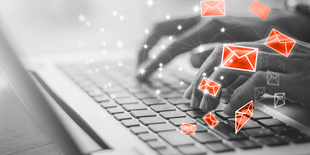 Protect your email with SPF, DKIM and DMARC
