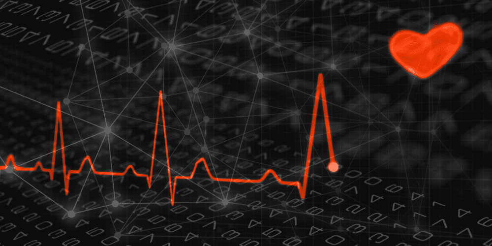 The Current State of Cybersecurity in Healthcare