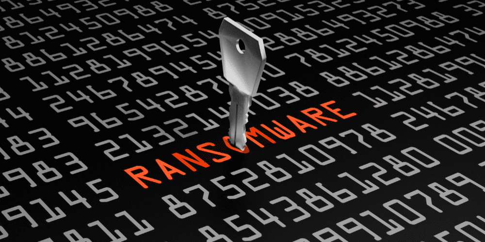 The Truth About TRISIS ICS Targeted Malware