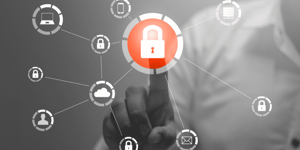 From Cybersecurity to Cyber Maturity