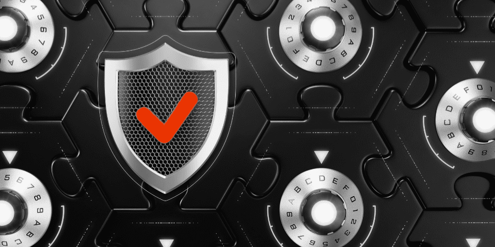 Security Control Assurance 101: Does It Do What It Says on the Tin?